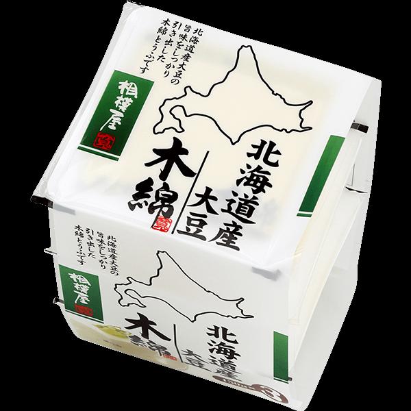 賞味 期限 豆腐 木綿